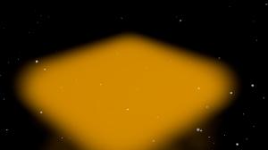 Nebula Woes